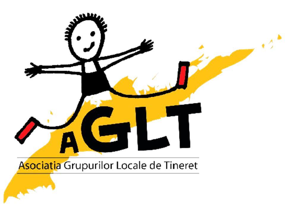 Inhoud 1.AGLT credo 2. Team van vrijwilligers 2.1.