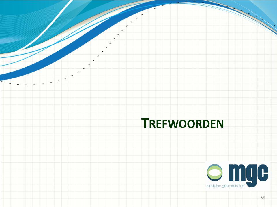 T REFWOORDEN 68