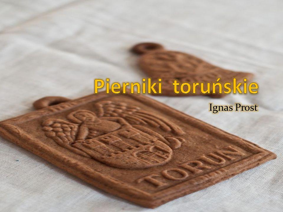 Inhoud 1.Geschiedenis 2. Toruń (Thorn) 3. Nicolaas Copernicus 4.