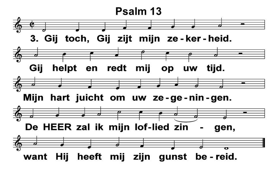 Gebeden 44