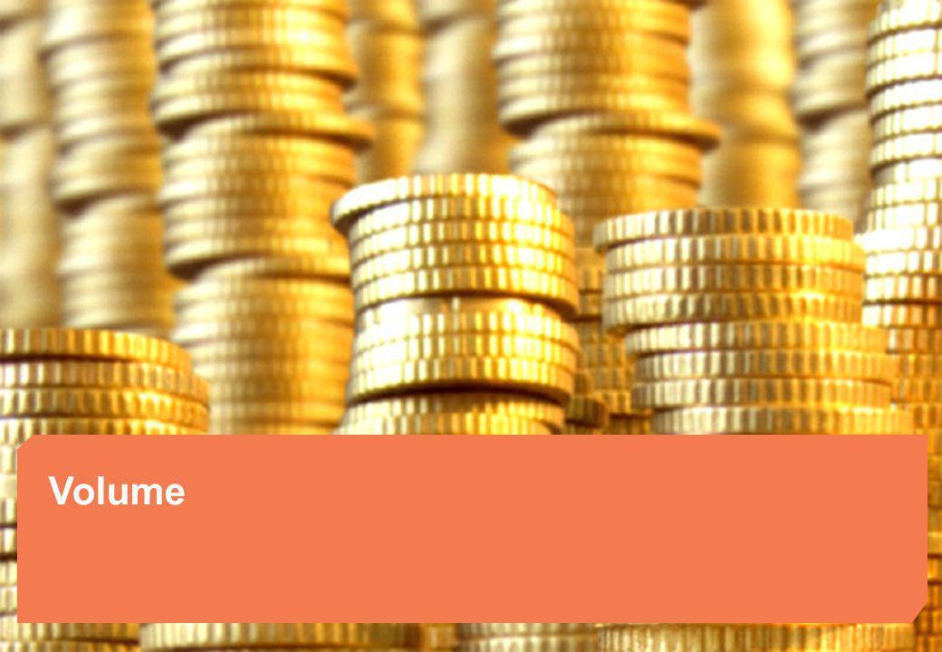 Totaal bereik (mediumbereik=reclamebereik) Bereik ligt op 50% in 2009 Het totaal bereik is op het niveau van 2007, namelijk op 50%.