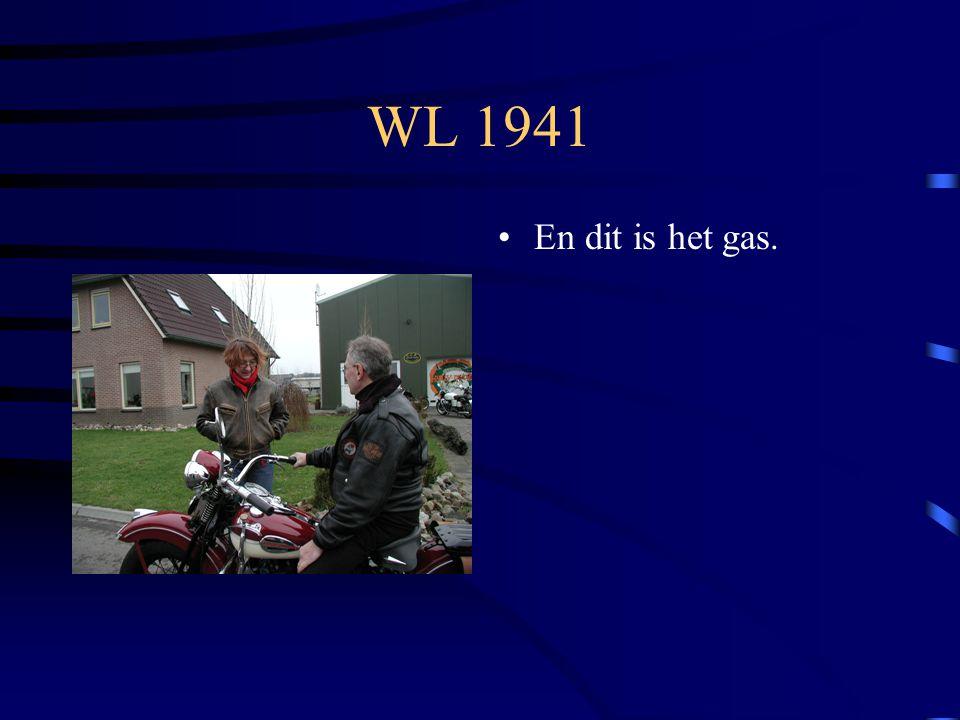 WL 1941 En dit is het gas.