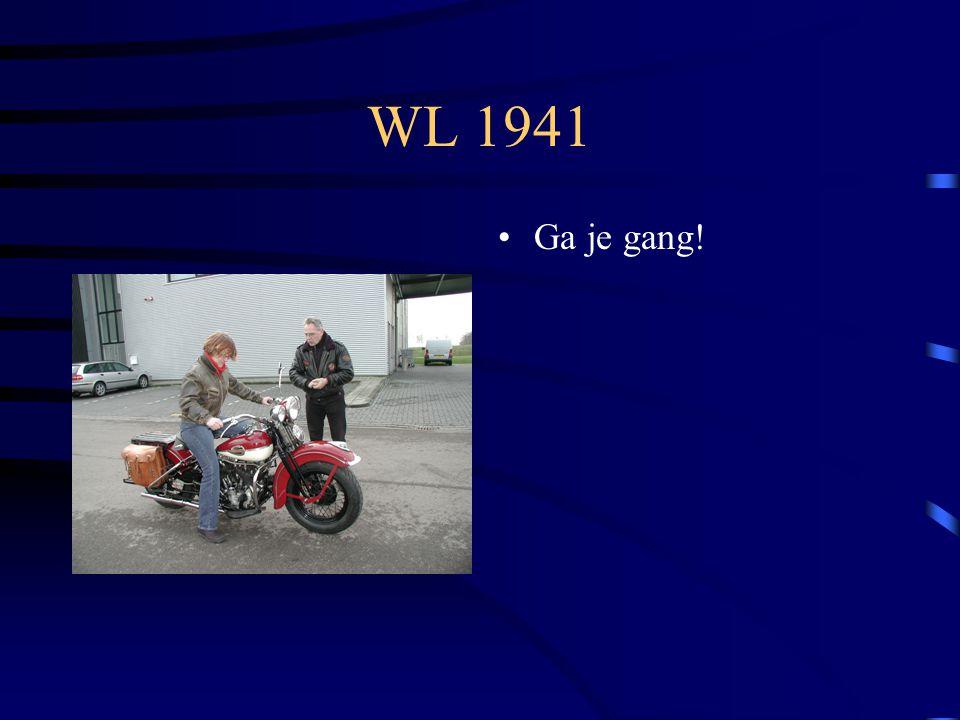WL 1941 Ga je gang!