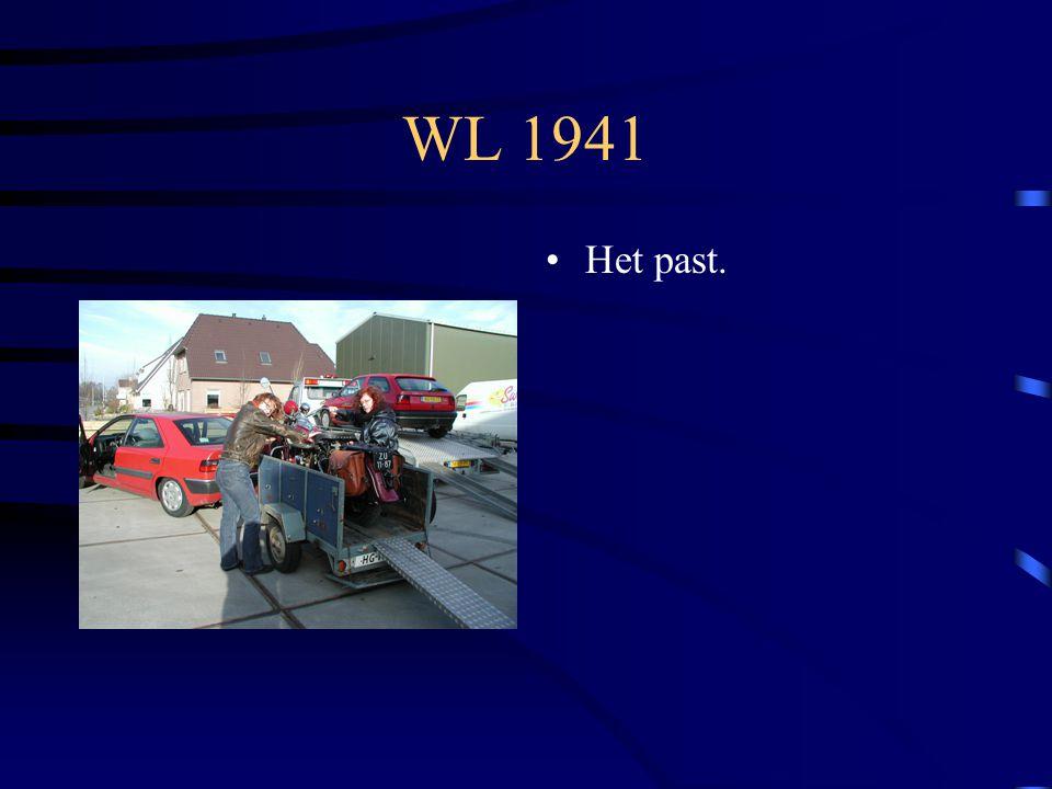 WL 1941 Het past.