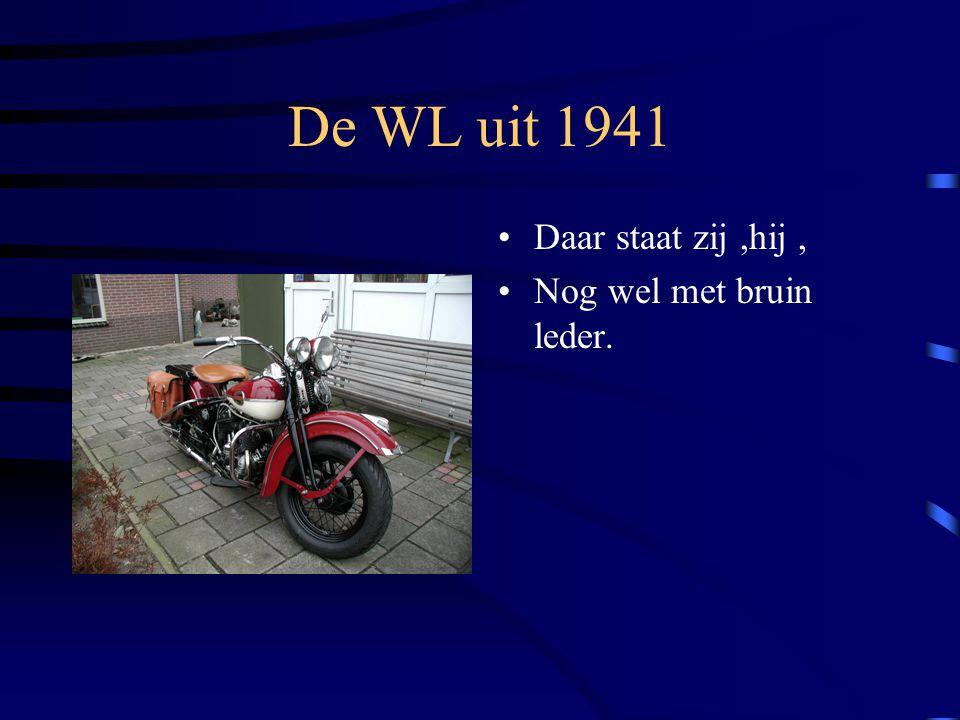 WL 1941 front