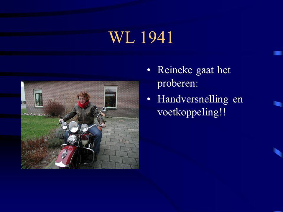 WL 1941 Moet kunnen.