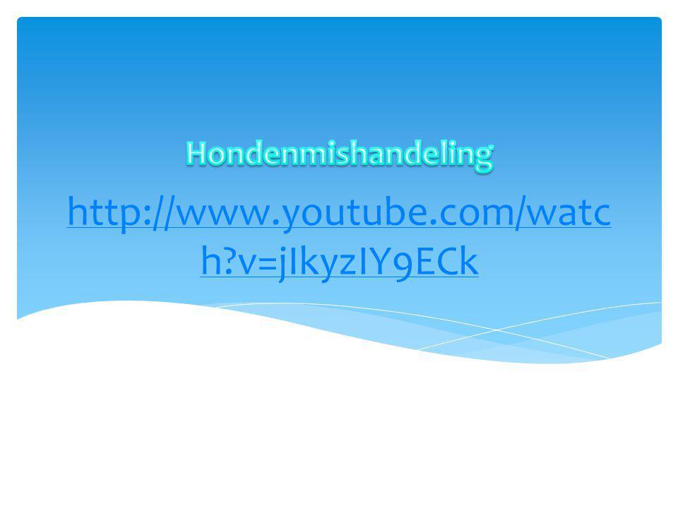 http://www.youtube.com/watc h?v=jIkyzIY9ECk