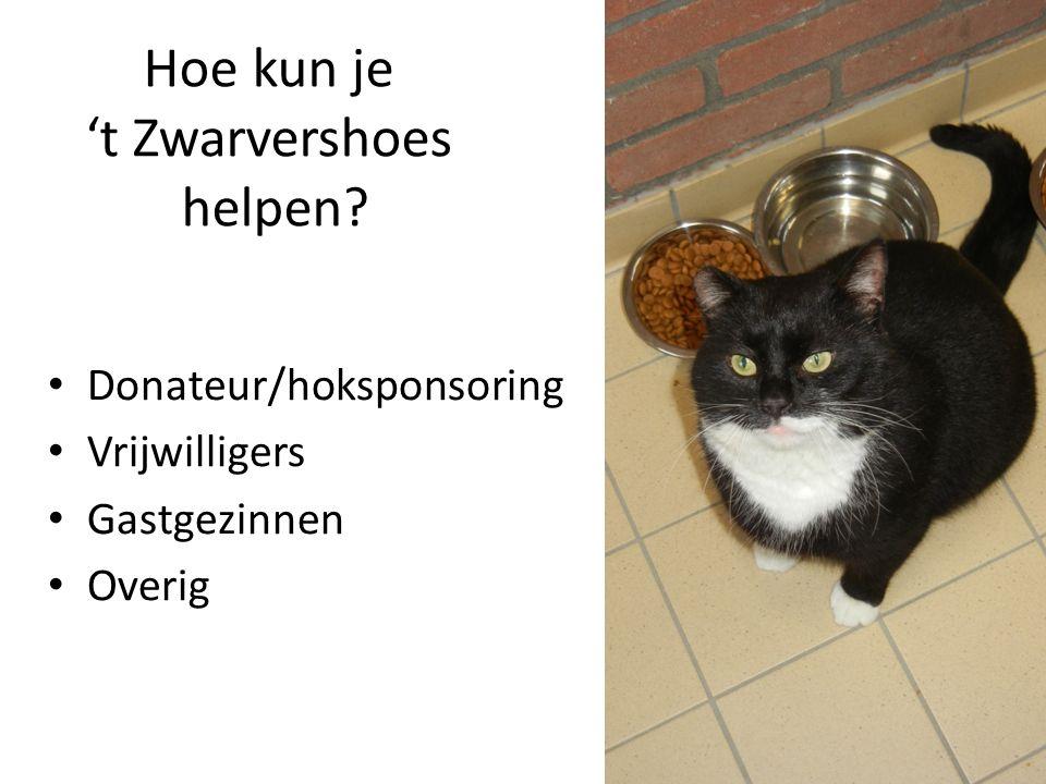 Plaatsbare honden/katten Kosten Dierenasielbeilen.nl