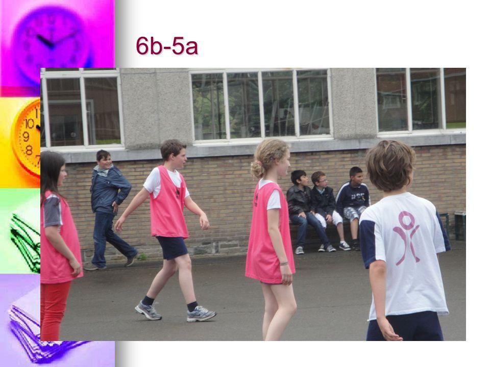 6b-5a