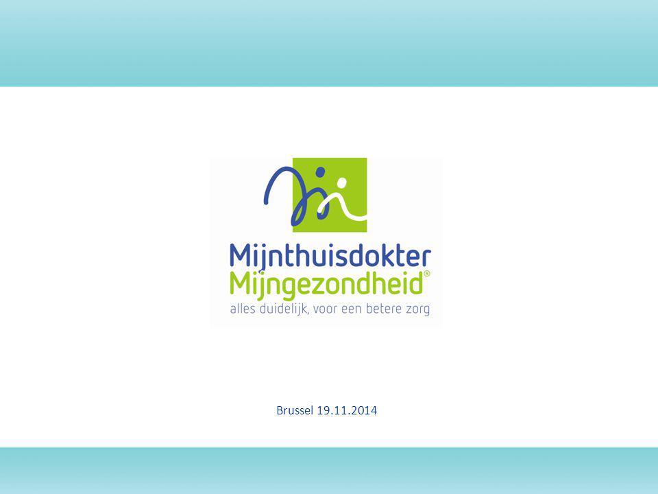12 Health literacy in België