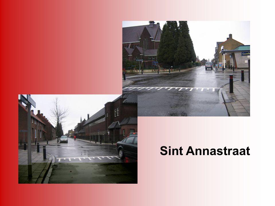 Sint Annastraat