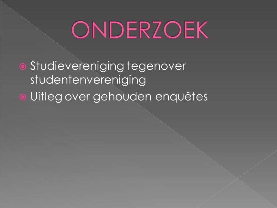  Naam:Angela Diezijner  Leeftijd:19 jaar  Opleiding:2 e jaars Communication & Multimedia Design  Omschrijving:Angela is een enthousiaste studente aan de Hogeschool Rotterdam.