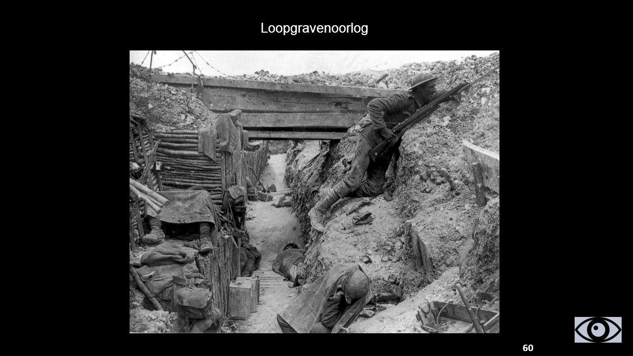 Loopgravenoorlog 60