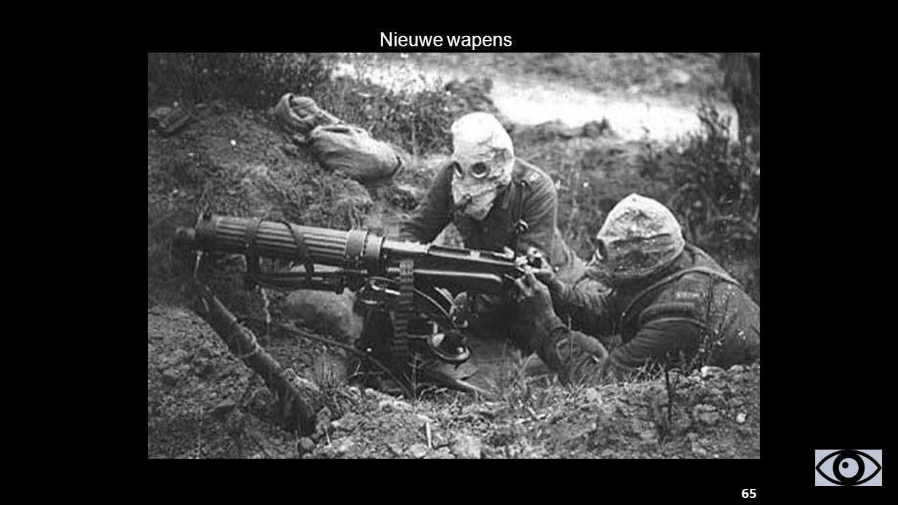 Nieuwe wapens 65