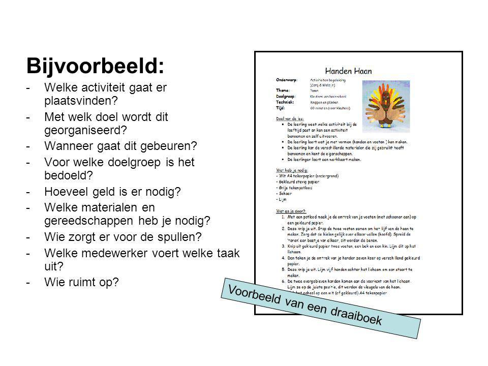 Jammer, je antwoord is fout.