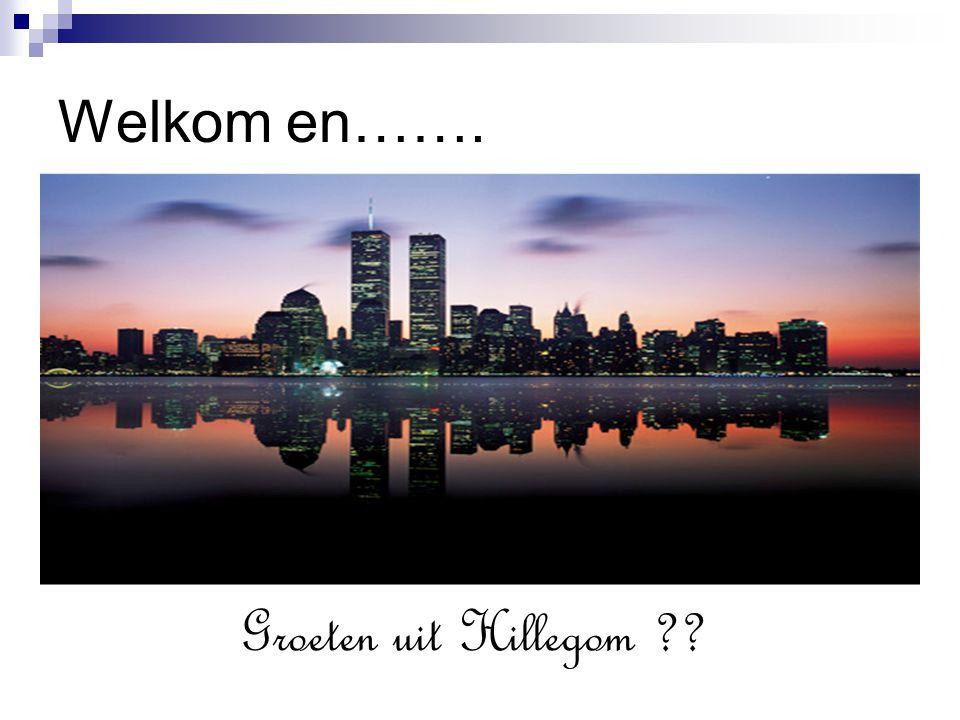 Aan de inwoners van Hillegom Hillegom, 22 mei 2008 Burgerinitiatief tegen nieuwbouw ten koste van bollengrond Op het Hillegoms Politiek Café van donderdag 29 mei 2008, zal Frans van Haren, mede-initiatiefnemer van Groei.