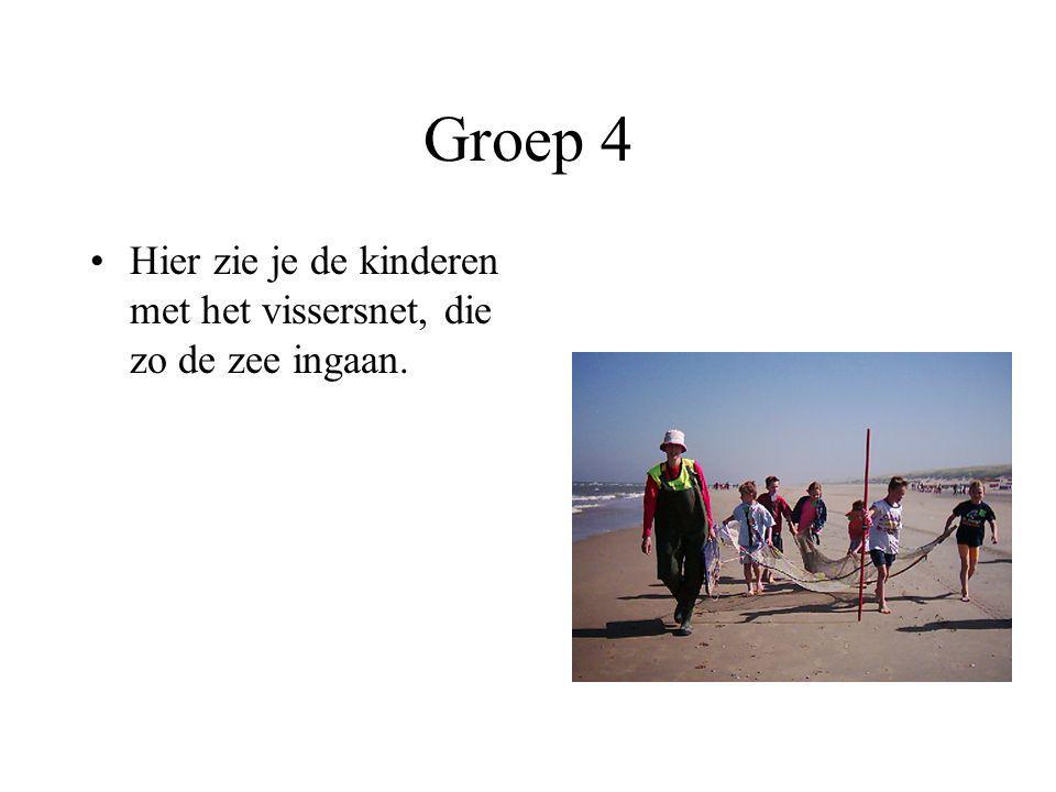 Groep 4: Natuurschool Groep 3 en 4 gingen op een woensdag naar de natuurschool in Noordwijk. Toen ze daar aankwamen werden ze in 3 groepen verdeeld.Da