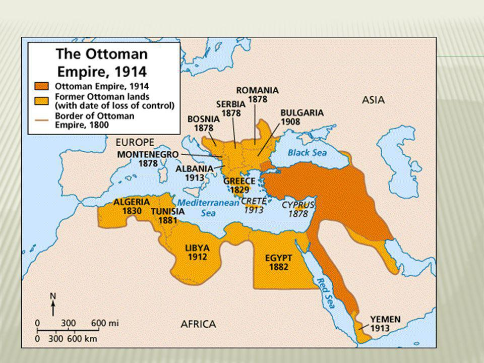  Tijdens de oorlog kozen de Joden de kant van Engeland.