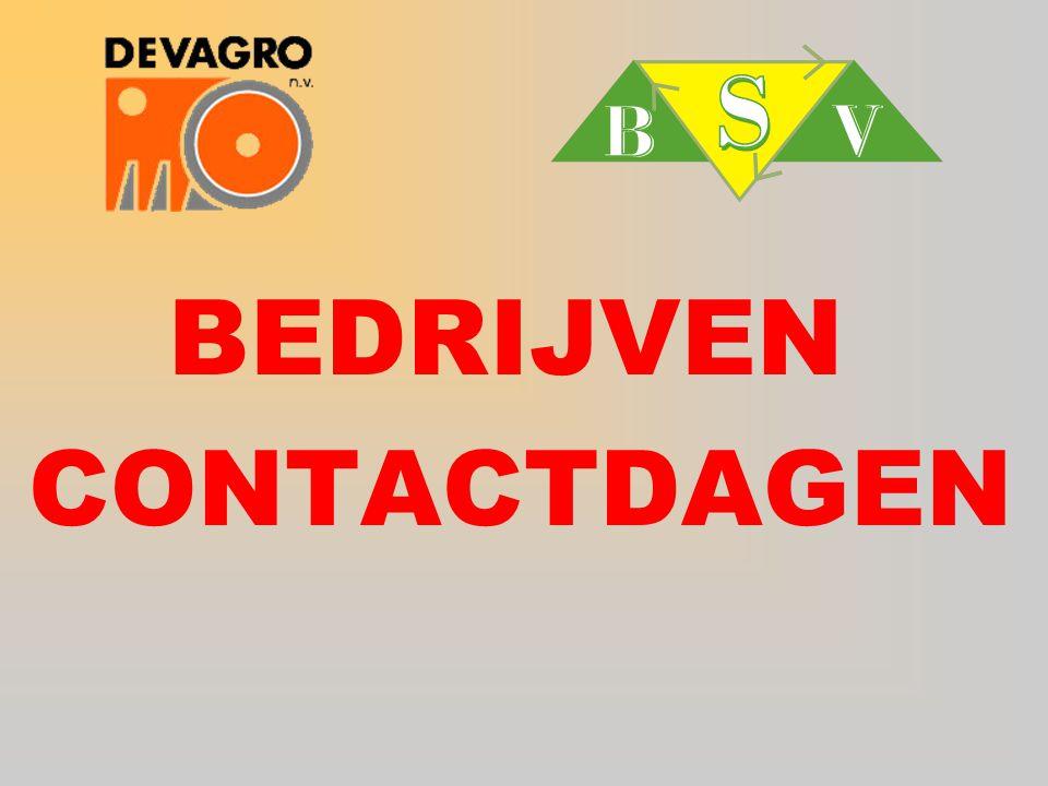  Pitantiestraat 79 Desselgem  Uw partner voor :  INFRASTRUCTUURWERKEN  INRICHTEN VAN VERKAVELINGEN : BAVIKHOVE ELFBUNDER