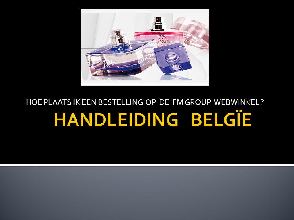 Creatie en ontwerp : Buzeijn Marc Golden Orchid Belgium