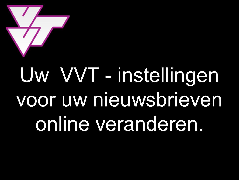 ga naar http://www.vvt.behttp://www.vvt.be en kies vvt.be