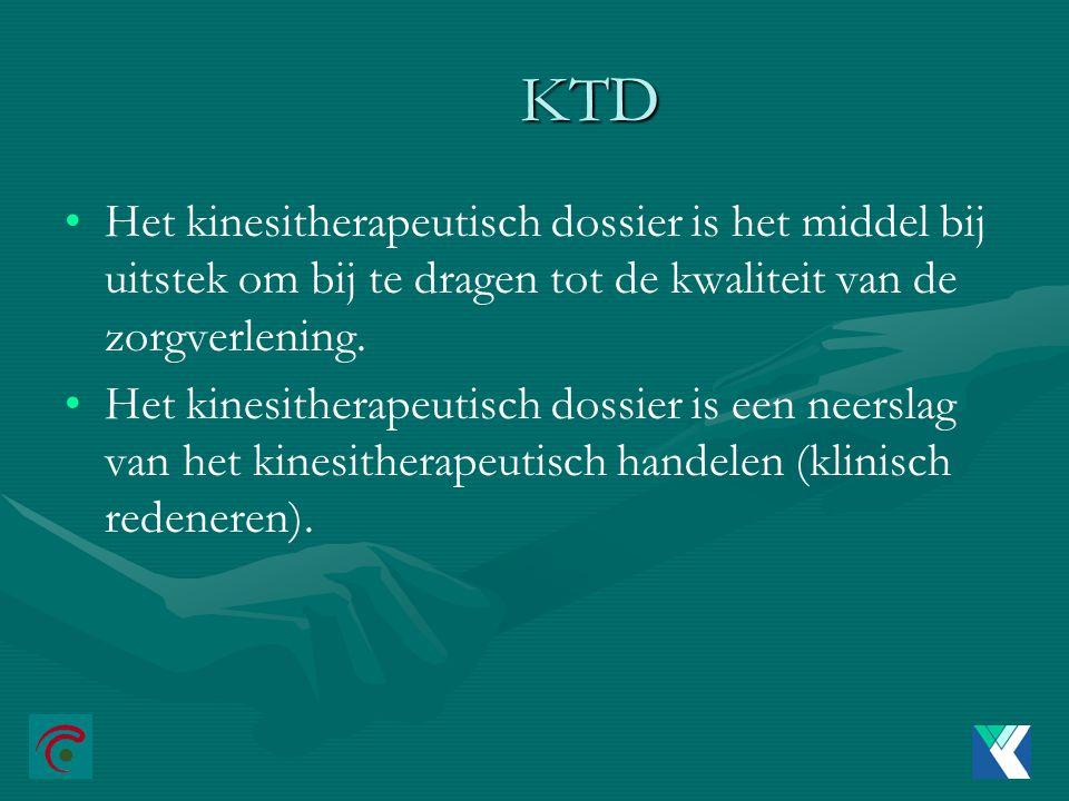 Eigendom en gebruik van de resultaten De in het raam van deze overeenkomst opgestelde verslagen zijn eigendom van de Belgische Staat.