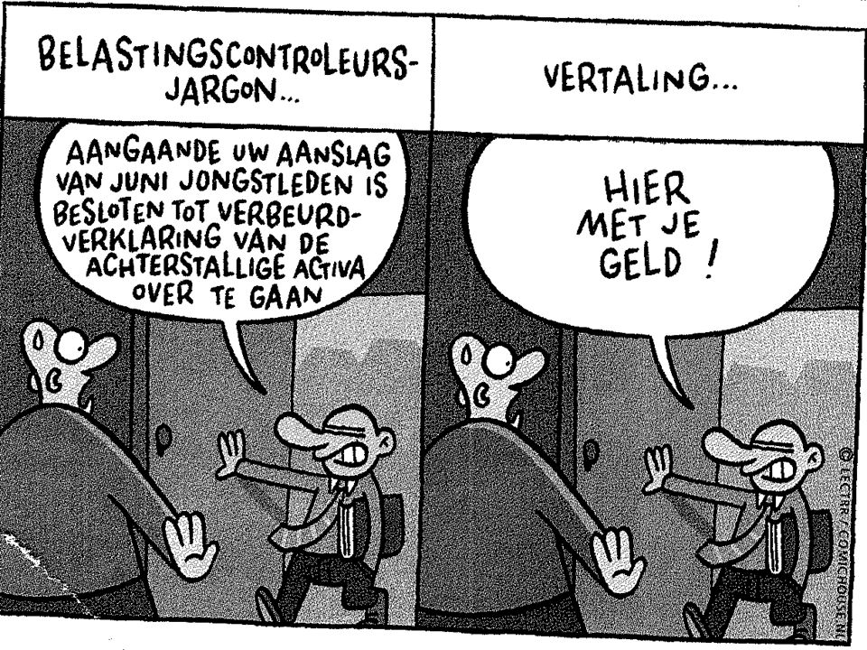 VVSG -...