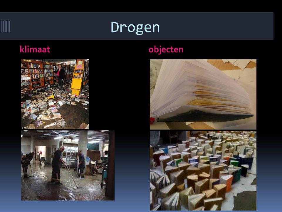 Drogen klimaatobjecten 21-3-2011WAP-Poperinge