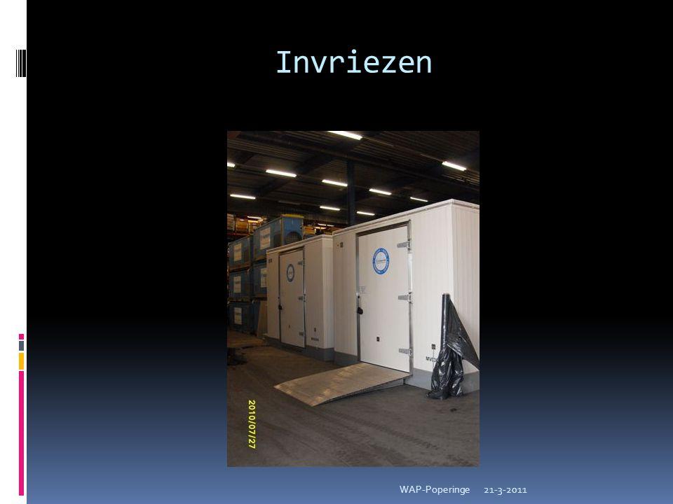 Invriezen 21-3-2011WAP-Poperinge