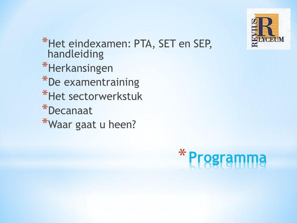 * http://reviusdoornvmbo.dedecaan.net/ http://reviusdoornvmbo.dedecaan.net/ * www.beroepeninbeeld.nl www.beroepeninbeeld.nl * www.roc.nl www.roc.nl * www.tkmst.nl www.tkmst.nl * www.techniekinbeeld.nl www.techniekinbeeld.nl