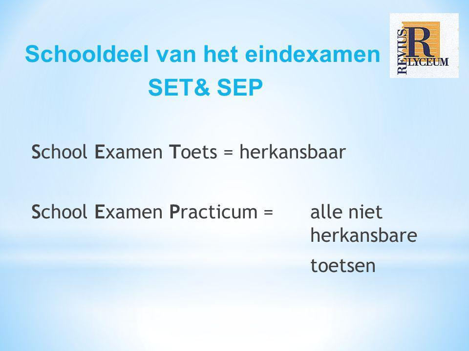 * Startkwalificatie * Werken en lerenBeroeps Begeleidende Leerweg (BBL) (> 60% praktijk) * Doorlerena.