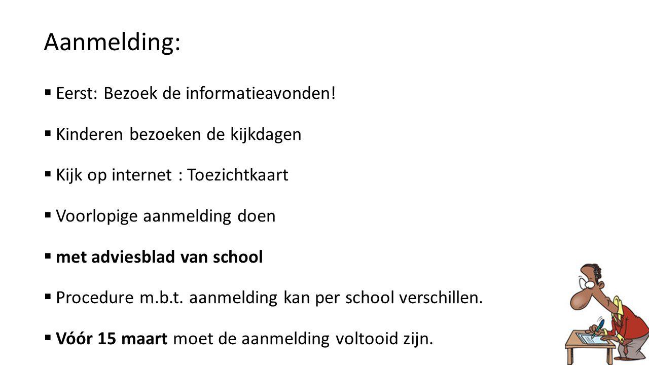 Vlietland College  Leiden Zuid-West  VMBO TL, HAVO en VWO  Lessen volgens Vlietlandmodel, met veel aandacht voor zelfstandig werken.  Alle vakken