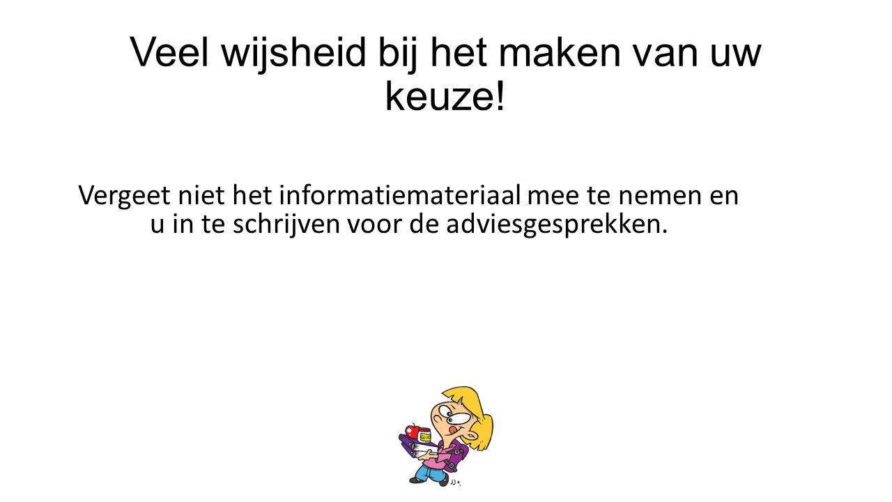 Handige websites  www.minocw.nl/onderwijs www.minocw.nl/onderwijs  www.onderwijsinspectie.nl www.onderwijsinspectie.nl  http://www.scholenopdekaart