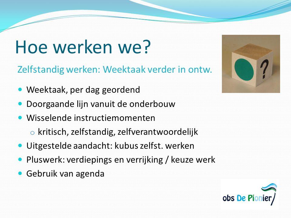 Handige sites Taal www.leestrainer.nlwww.leestrainer.nlwww.leestrainer.nl www.bloon-methode.nlwww.bloon-methode.nlwww.bloon-methode.nl www.nieuwsbegrip.nlwww.nieuwsbegrip.nlwww.nieuwsbegrip.nl http://www.cito.nlhttp://www.cito.nlhttp://www.cito.nl Inlogcode leerlingen Gebruikersnaam: Voornaam + pionier (kimpionier) Wachtwoord: voornaam(kim)