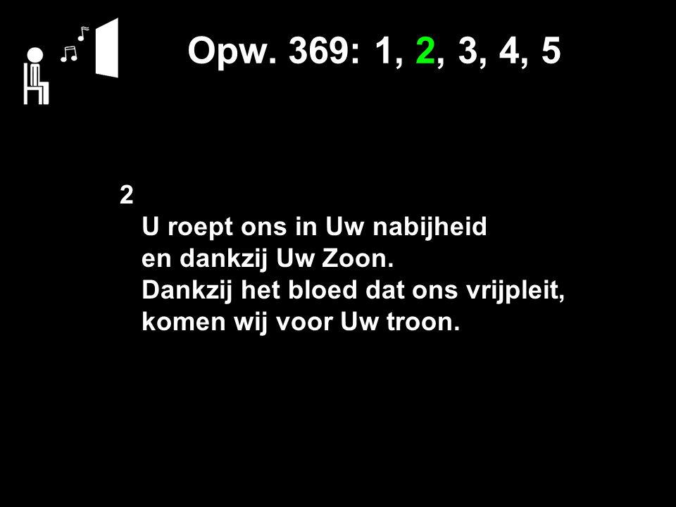 Hartelijk dank! diac.bur@cgk.nl www.cgk.nl deanderdenaaste @diaconaatCGK