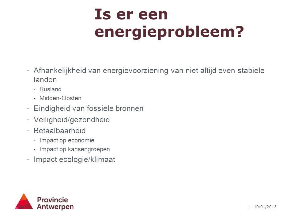 15 - 10/01/2015 Dienstverplaatsingen  50%: Provinciehuis, PITO, Plantijn, PIH, Zilvermeer, Vesta  Vliegtuigreizen: Plantijn