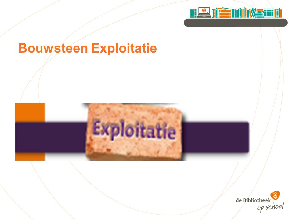 VRAGEN? h.pilon@mijneigenbibliotheek.nl alangendonk@lezen.nl