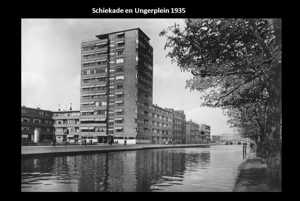 Schiekade 1986