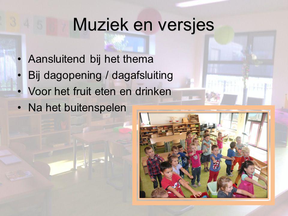 Kanjertraining De Kanjerlessen zijn zowel preventief als curatief van aard.
