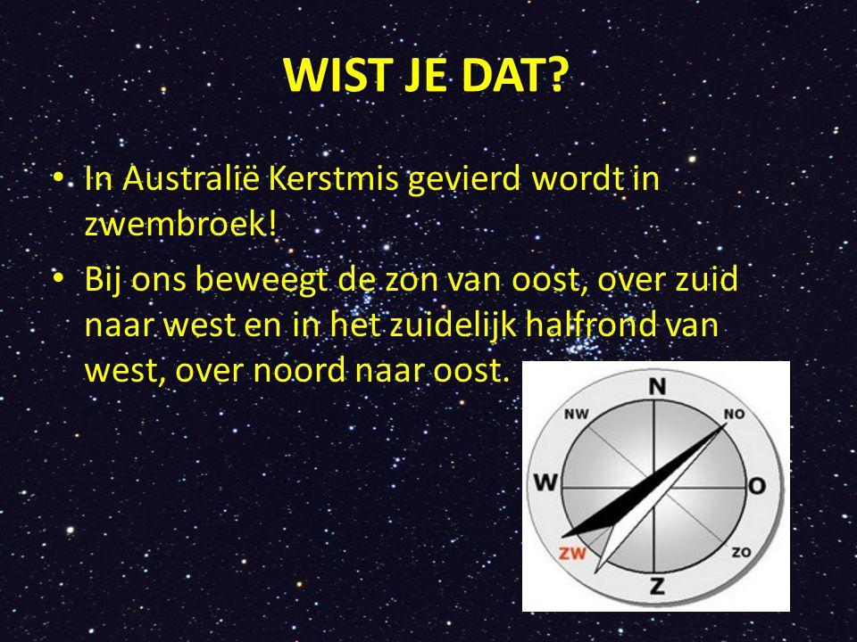 Filmpjes Aarde bijzondere planeet http://web.teleblik.kennisnet.nl/tsr/player/po/fid/75813 De dampkring http://www.schooltv.nl/beeldbank/clip/20060208_dampkring01 Opbouw van de aarde http://www.schooltv.nl/beeldbank/clip/20060208_opbouw01 Ontstaan vulkanen en eilanden http://www.schooltv.nl/beeldbank/clip/20060208_vulkaan01
