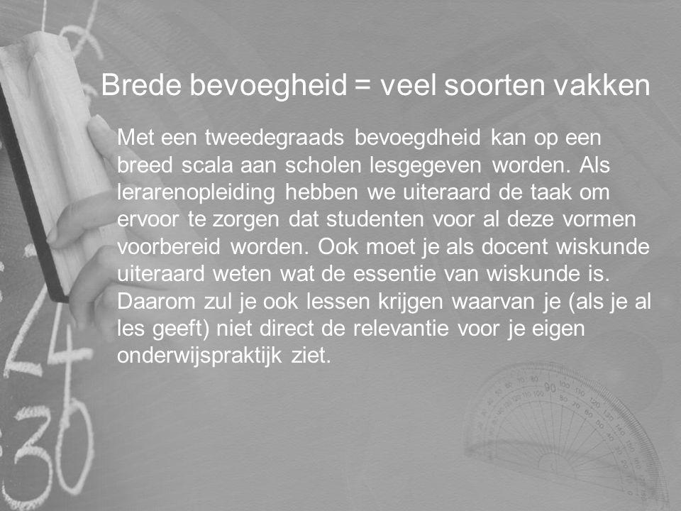 Adminstratieve zaken Voor vragen over administratieve zaken (zoals je inschrijving) kun je terecht bij het bedrijfsbureau onderwijszaken: balie bij B108 of onderwijszakenflot@fontys.nl of 088 50 74 288 onderwijszakenflot@fontys.nl Voor vragen over stage kun je terecht bij het stagebureau: balie bij B108 of stagezakenflot@fontys.nl of 088 50 74 299 stagezakenflot@fontys.nl