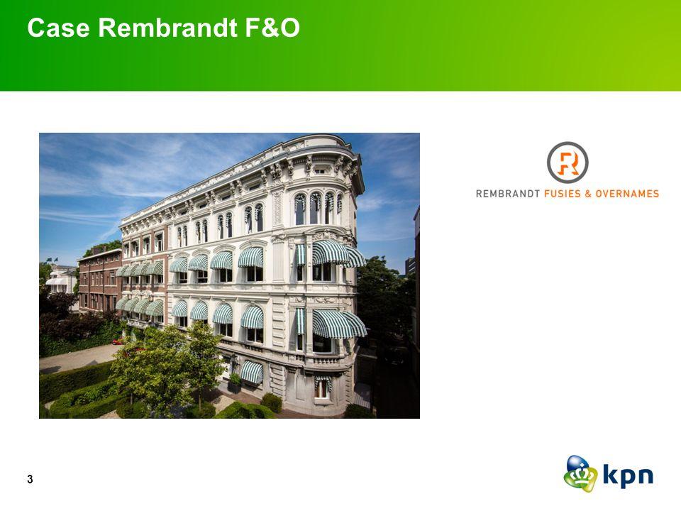 Case Rembrandt F&O 3