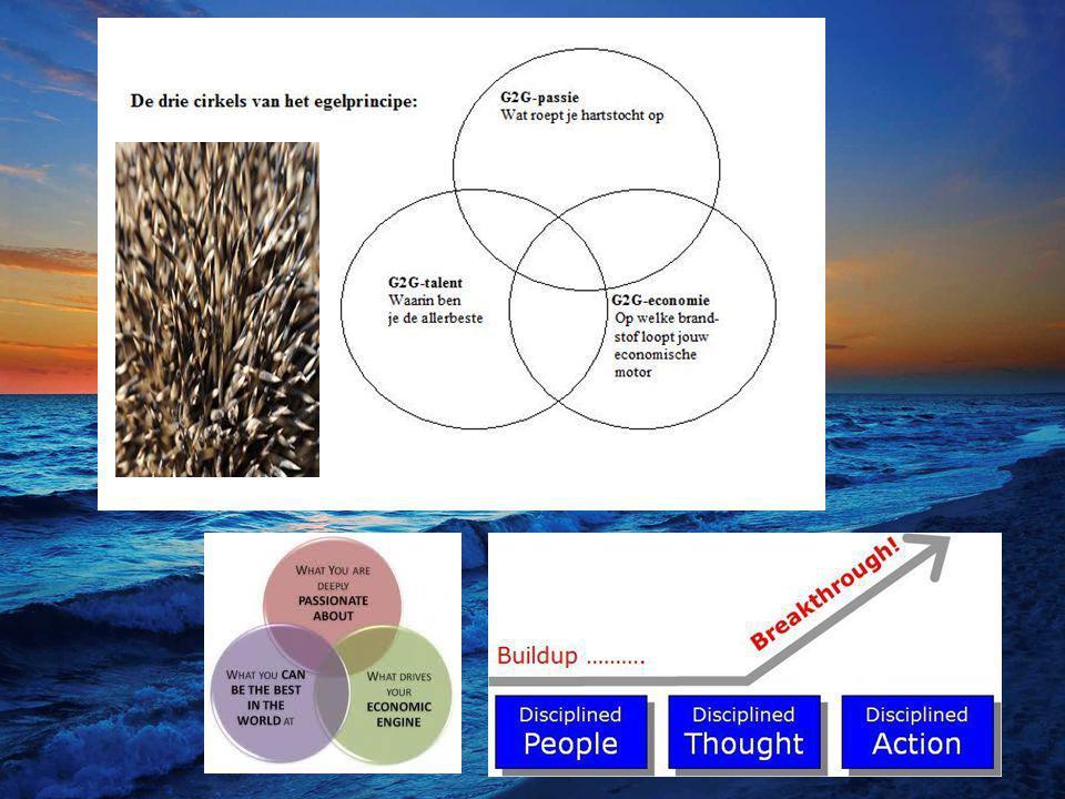Met instemming zinvolle informatie toevoegen Dilemma van verandering bewerken Erkennen op betrekkingsniveau Actief participerend-observerend deel zijn van (nieuwe) geheel Organiseren van behandelcontext is een voortdurend proces