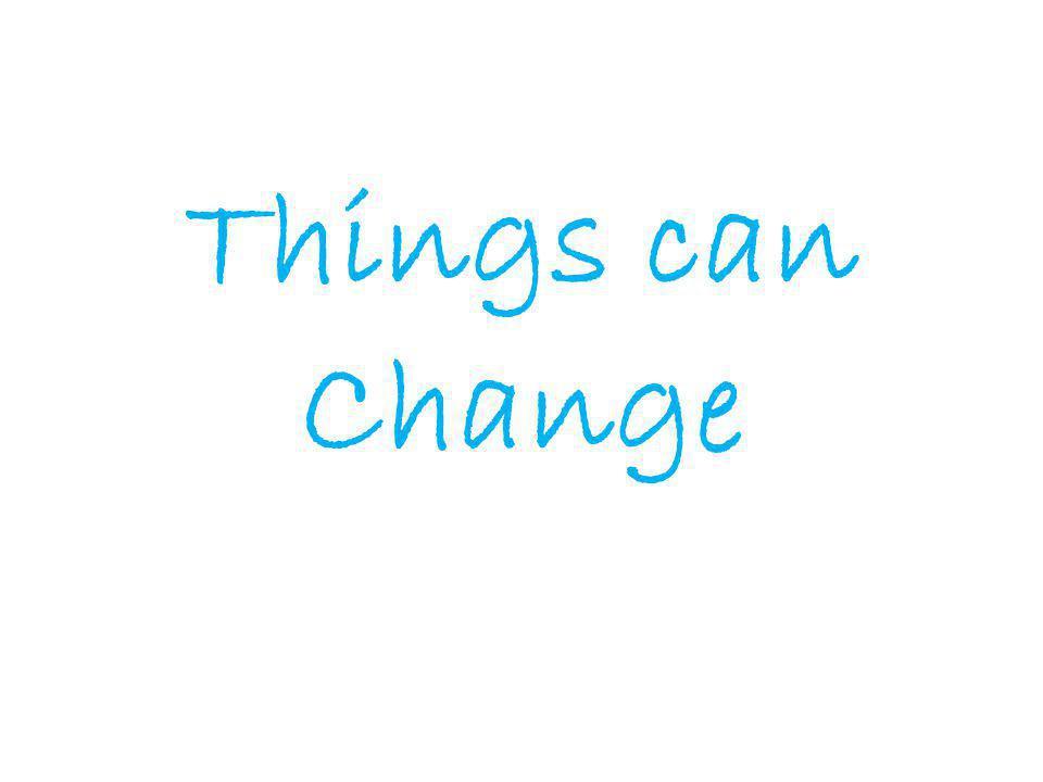 Fusies, nieuwe wetten, sterke concurrentie, milieu, politiek, hippere producten