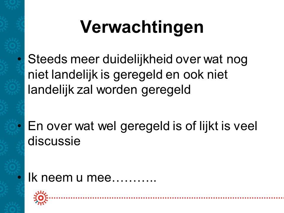 Op de hoogte blijven.www.ggz-connect.nl www.voordejeugd.nl Voor achtergrondinformatie t.b.v.