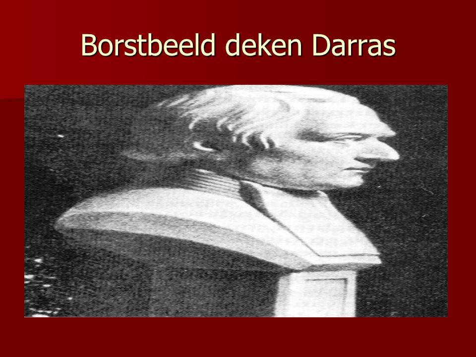 Vanderougstraete (1848-1851) Leerlingenaantal daalt tussen 1839-1860 Leerlingenaantal daalt tussen 1839-1860 Van Hullebusch, Verstraete en Laridon krikken niveau op + eerste Vlaamse stuiptrekkingen Van Hullebusch, Verstraete en Laridon krikken niveau op + eerste Vlaamse stuiptrekkingen Société Littéraire: zelfwerkzaamheid, zelfvorming, discussie, taalvaardigheid !!.