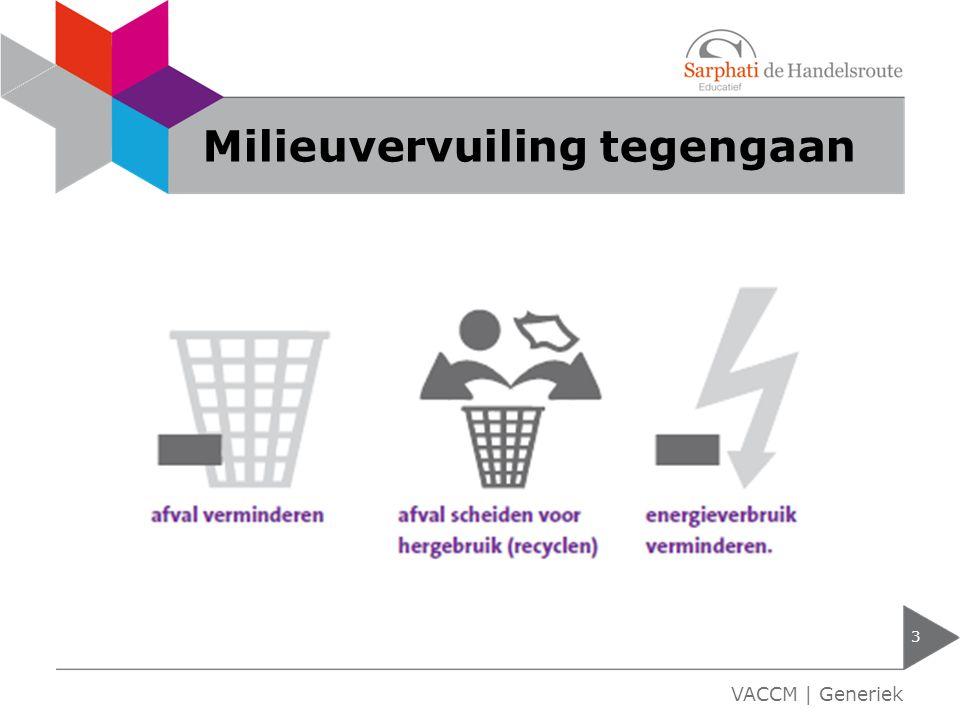4 Afval scheiden http://derekenkamer.kro.nl/seizoenen/seizoen_6_2014/afl everingen/20-03-2014