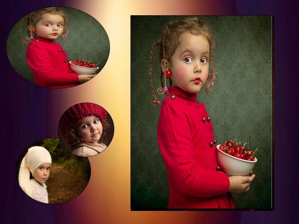 Alle kinderen zijn kunstenaars, het is een kunst om als volwassenen als een kunstenaar door het leven te gaan.