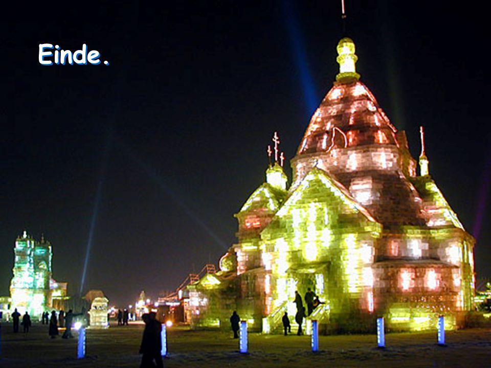 Deze thaise tempel kon men tevens zien in de Disney-film Wonders of China .