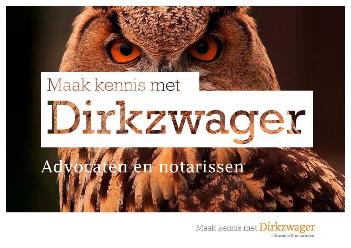 mr. T.T.A. Oudenhoven, advocaat Modernisering van het Europees aanbestedingsrecht